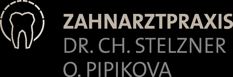 Zahnpraxis Langen Logo